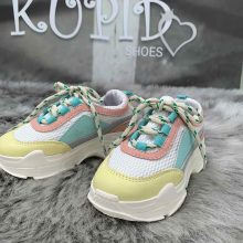 KUPID-SHOES-TENNIS-AL-POR-MAYOR-BOGOTA-40