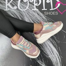 KUPID-SHOES-TENNIS-AL-POR-MAYOR-BOGOTA-159