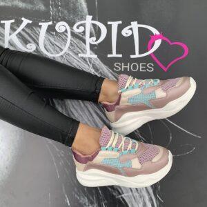 kupid-shoes-sneakers-zapatos-moda-colombia-tenis-zapatos-de-mujer-kupidshoes-tendencia