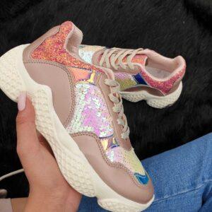 kupid-shoes-sneakers-zapatos-moda-colombia-tenis-zapatos-de-mujer-kupidshoes-tendencia-bioseguridad-tapabocas-tipon95-hombre-cubrebocas-mascarilla