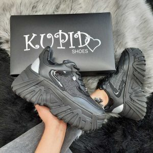 kupid-shoes-sneakers-zapatos-moda-colombia-tenis-zapatos-de-mujer-kupidshoes-tendencia