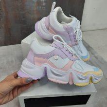 kupid-shoes-sneakers-zapatos-moda-colombia-tenis-zapatos-de-mujer-kupidshoes-tendencia-tenis-de-moda-al-por-mayor-fabricantes-de-calzado-dama-y-tenis-de-niña-moda