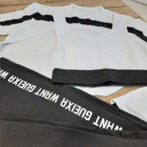 sudadera-de-moda-mujer-dos-piezas-nacional-dama-deportivos-top-tendencia-color-negro-bogotá-fabricantes